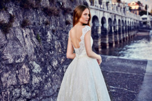 Wedding Dress EK1164 – Eddy K Bridal Gowns