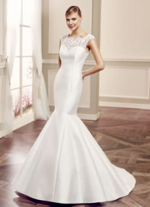 Modeca Collection Dress 3