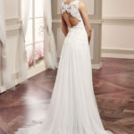 Modeca Collection Dress 5656