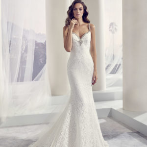 Modeca Collection Dress