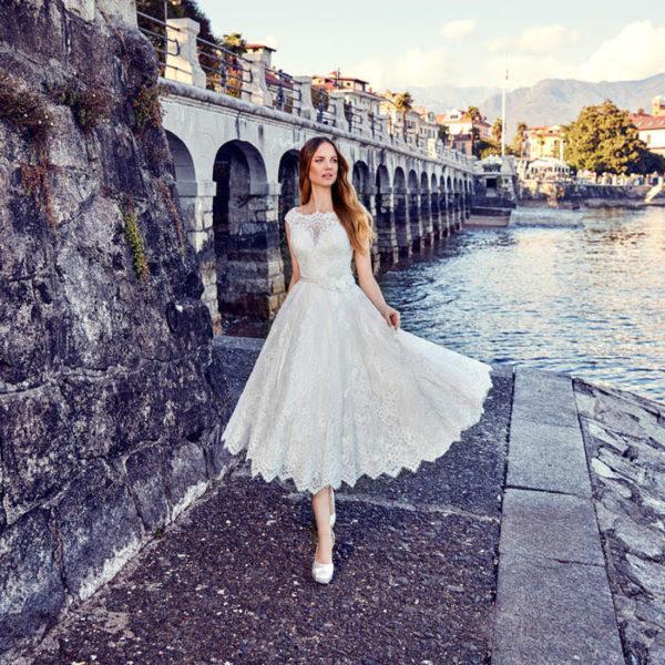 Wedding Dress EK1164 – Eddy K Bridal Gowns