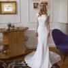 Modeca new dress Filipa