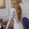 Modeca new dress Filipa (2)