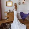 Modeca new dress Filipa (3)